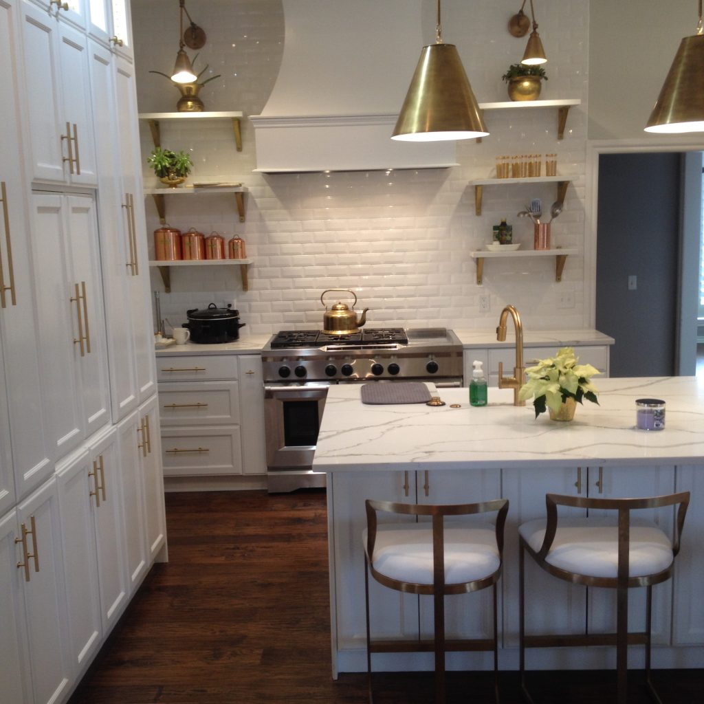 Kitchen Cabinets Quality Levels oklahoma's best cabinetmaker building quality cabinets and countertops