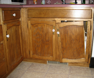 Oklahoma\'s Best Cabinetmaker building Quality Cabinets and Countertops