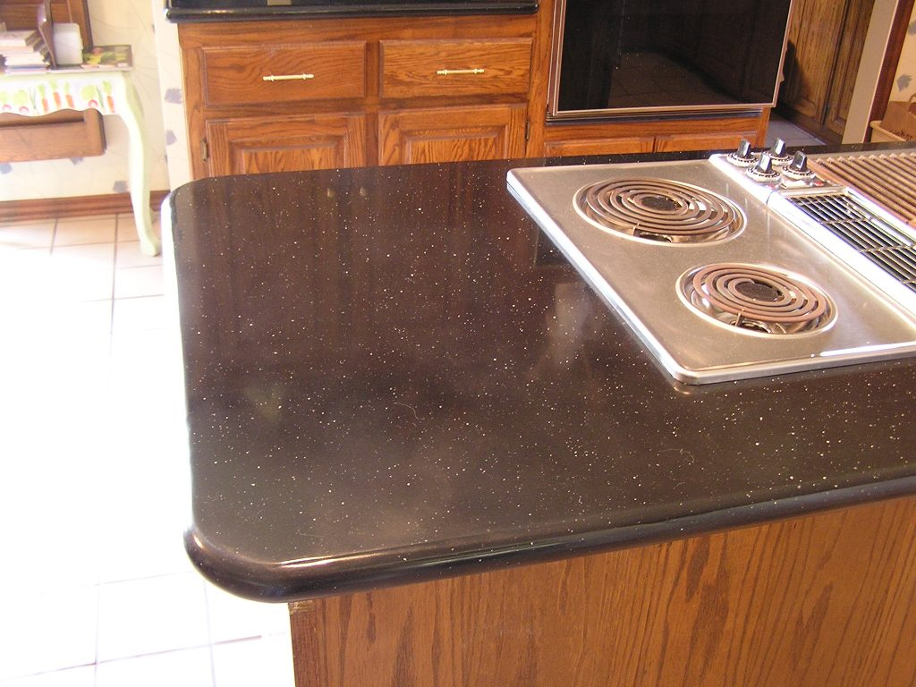 project avonite bar inc surfaces custom creative countertops cabinetry commercial