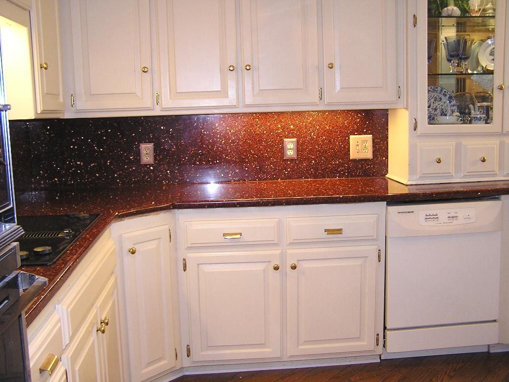 Oklahoma s best cabinetmaker cabinets and solid surface for Avonite sinks