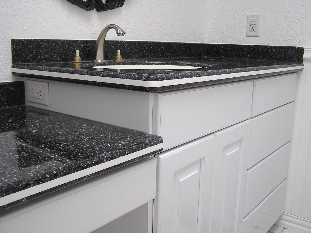 Oklahomas Best Cabinetmaker Cabinets And Solid Surface Countertops